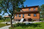 Trakaitis - dzīvokļi Trakai - 2