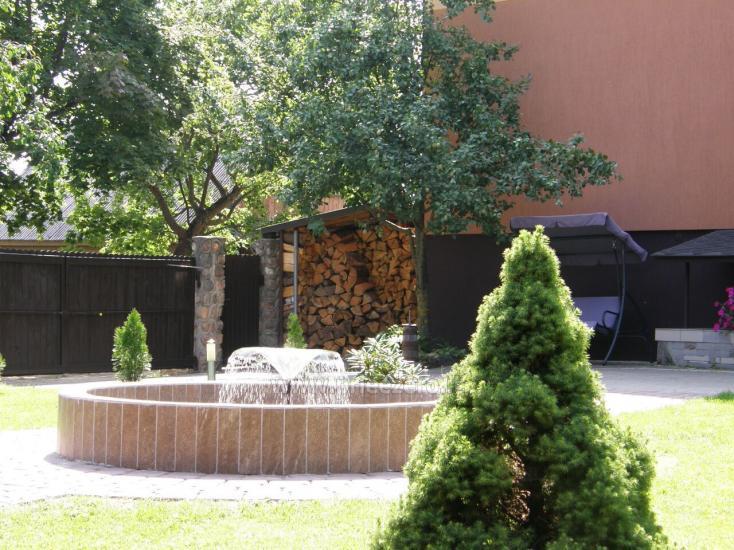 Trakaitis - dzīvokļi Trakai - 24