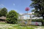 Lauku maja Akmendvaris Trakai rajona pie ezera Gilusis - 3