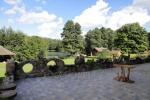 Lauku maja Akmendvaris Trakai rajona pie ezera Gilusis - 6