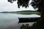 Lauku seta pie ezera Ignalinas rajona Karolio sodyba - 10