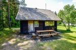 Lauku seta pie ezera Plateliai - 2
