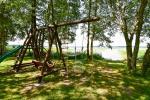 Lauku seta pie ezera Plateliai - 11