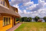 Lauku villa ezera krastā Alītas rajonā Giluitis - 4