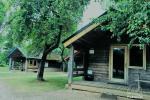 Kempings Obuolių sala Molētu rajonā - 4