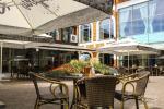 RADAILIU DVARAS - dzīvoklis - restorans - 7km lidz Klaipedai - 3