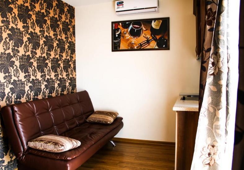 RADAILIU DVARAS - dzīvoklis - restorans - 7km lidz Klaipedai - 17