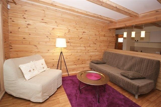 Istabu ire Sventoji villa Medeina - 25