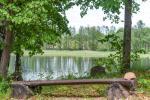 Brīvdienu mājas īre pie ezera Pakalas - 5