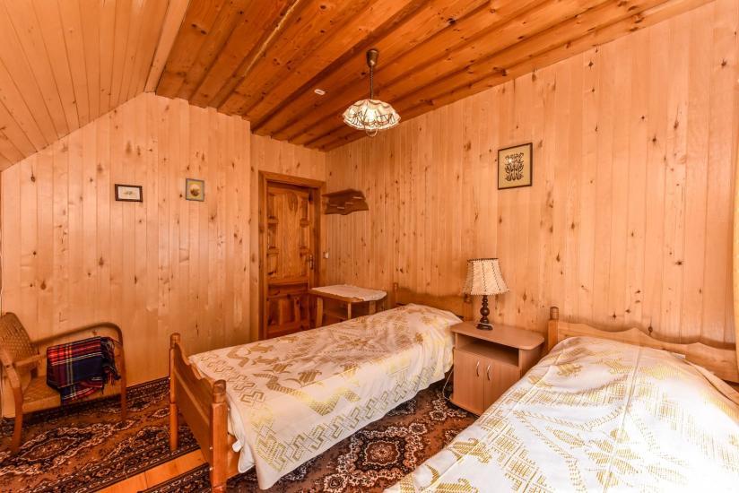 Lauku tūrisms ir Ignalinas rajonā  Seta Sakarva - 30