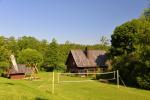 Lauku tūrisms ezera Bebrusai - 4
