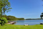 Lauku tūrisms ezera Bebrusai - 11