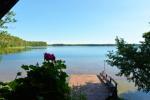 Lauku tūrisms ezera Bebrusai - 10
