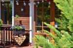 Villa atpūtai un svinībām - Spa Villa Trakai: zāle, džakuzi un sauna, izmitināšana - 9