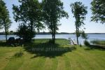 Lauku sēta Lietuvā Lazdijai reģionā - 6