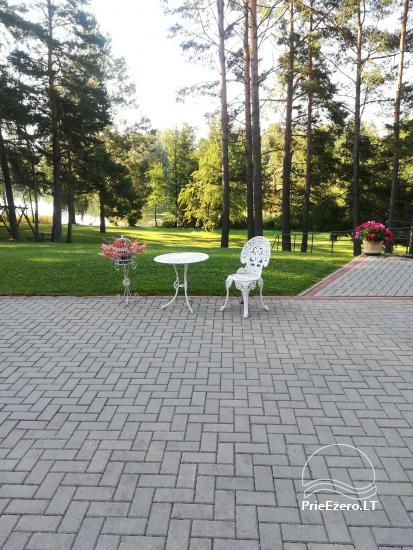 Lauku seta Danutės Lazdiju rajonā - 10