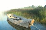 Smailītes un laivu noma. Māja uz ezera krastu:istabas, banketu zāle, pirts - 2