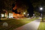 Kurhaus Birštonas - 6