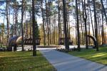 K. Dineika wellness parks Druskininkos - 9