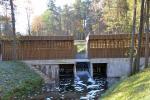K. Dineika wellness parks Druskininkos - 3