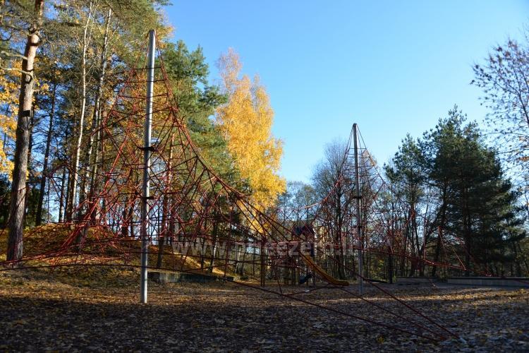 K. Dineika wellness parks Druskininkos - 15