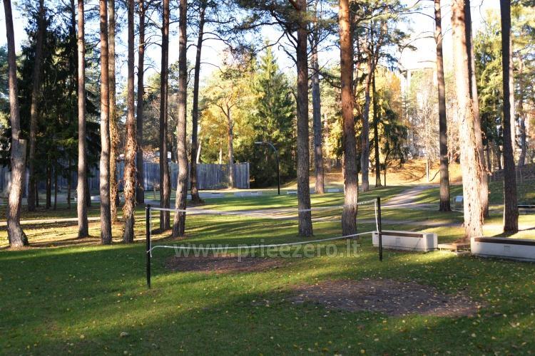 K. Dineika wellness parks Druskininkos - 19