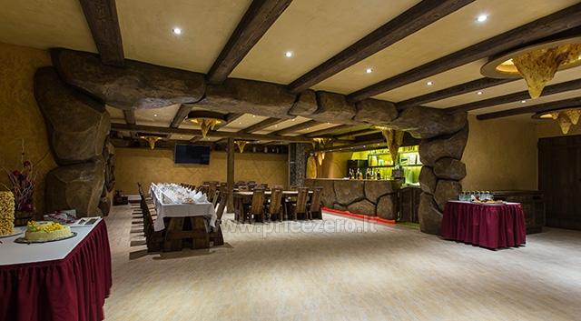 Romnesa - restorāns netālu Druskininkos - 6
