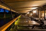 Romnesa - restorāns netālu Druskininkos - 5