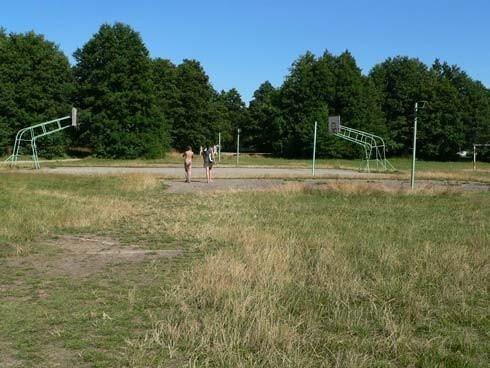 Romantsikas brivdienas Klaipeda rajona, lauku seta KARKLES SODYBA - 8