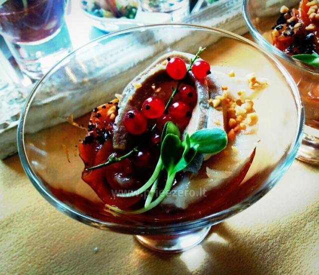 Ārkārtas virtuve Jūsu svētkos Rusnes Villa - 3