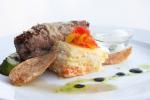 Ārkārtas virtuve Jūsu svētkos Rusnes Villa - 5