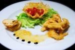 Ārkārtas virtuve Jūsu svētkos Rusnes Villa - 9