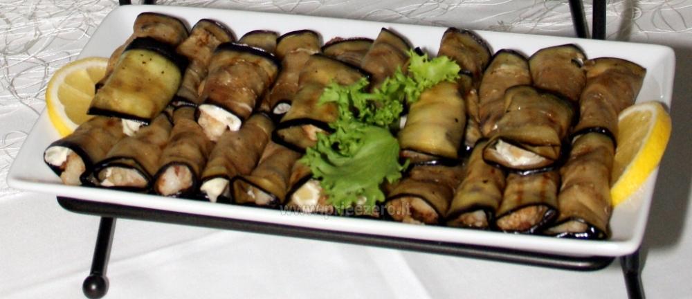 Ārkārtas virtuve Jūsu svētkos Rusnes Villa - 10
