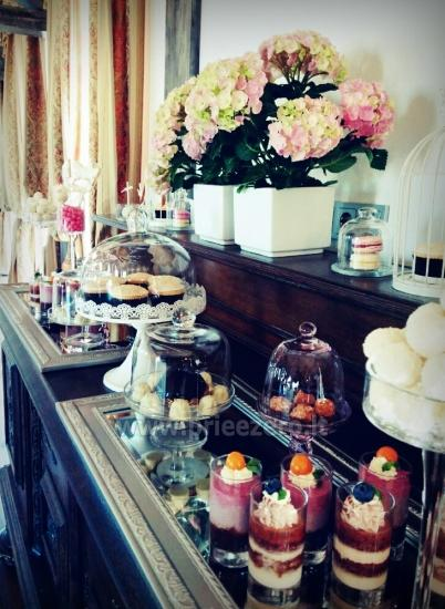 Ārkārtas virtuve Jūsu svētkos Rusnes Villa - 15