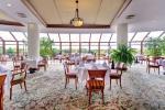 VILNIUS GRAND RESORT - restorāns, bāri, grill