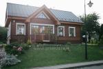 R&R Spa Villa Trakai - Banketu zāle, sauna, džakuzi, naktsmītnes