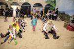 Bērnu pasākumi RIO Arena Kauņā - 5