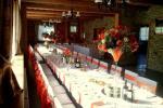 Tradicionālo pasākumu un korporatīvo pasākumu viesību māja pie ezera Traku rajonā, Lietuvā - 10