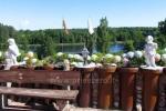 Bērnu nometņu īre lauku dārzā, Traķu rajons, Lietuva - 8