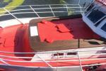 Kuģa noma Klaipēdā - 8