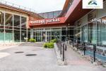 Veselības, SPA un skaistumkopšanas pakalpojumi komplekss Atostogu parkas - 2