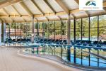 Veselības, SPA un skaistumkopšanas pakalpojumi komplekss Atostogu parkas - 3
