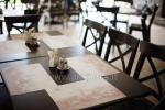 Restorans viesnīcā Kārkle Gamtos Perlas *** - 11