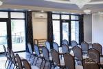 Konferenču zāles Radailiai muižā - 4