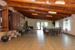 Seta Įlankos sodyba - ekskluzīva vieta Jūsu kāzām - 6