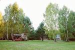 Jaunais gads villa Kernaves bajoryne - 11