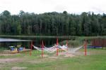 Įlankos sodyba - romantiskas brivdienas brivdienu maja ar pirti pie ezera - 8