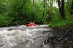 Smailītes īre Kaišiadorys rajonā pie upes Strėva - 9