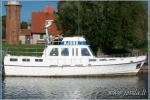 Kuģu Noma - mielasts uz kuģa Kuršu jomā, Klaipēdā, Nida, Minge - 3