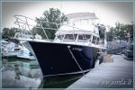 Kuģu Noma - mielasts uz kuģa Kuršu jomā, Klaipēdā, Nida, Minge - 2